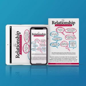 The Relationship Questionnaire Book