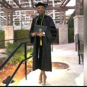 Dr. Anita Onwuteaka